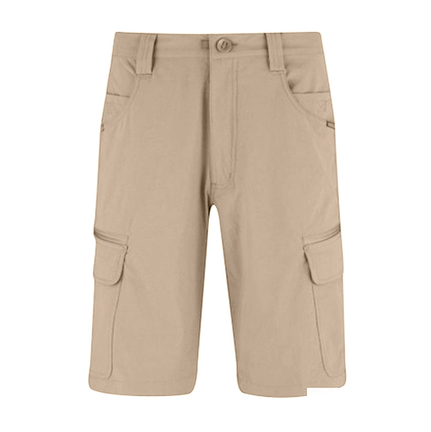 Propper Summer Weight Tactical Shorts