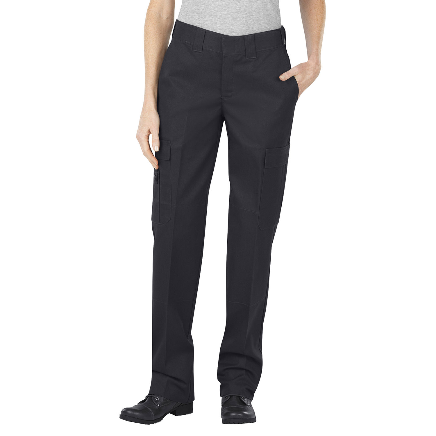 Fantastic Dickies Pants For Women  Bing Images