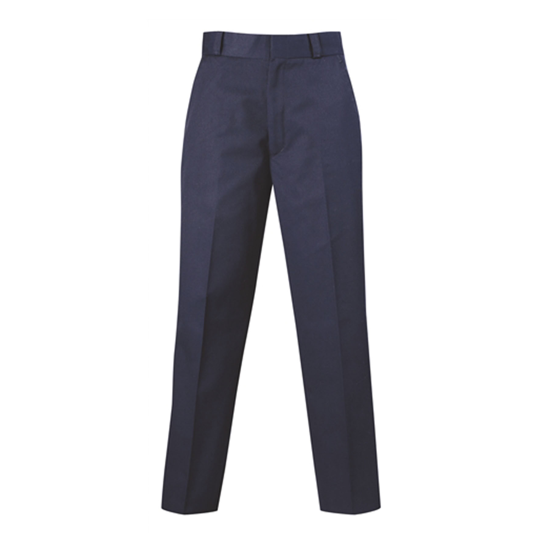 Lion Heavy Weight Uniform Trousers in Nomex IIIA