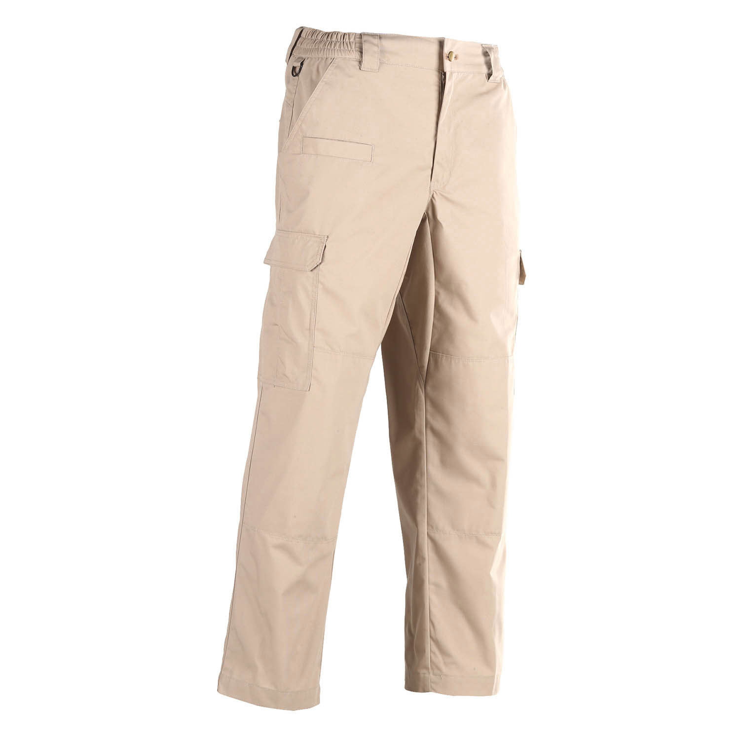 Galls Tac Force Tactical Pants