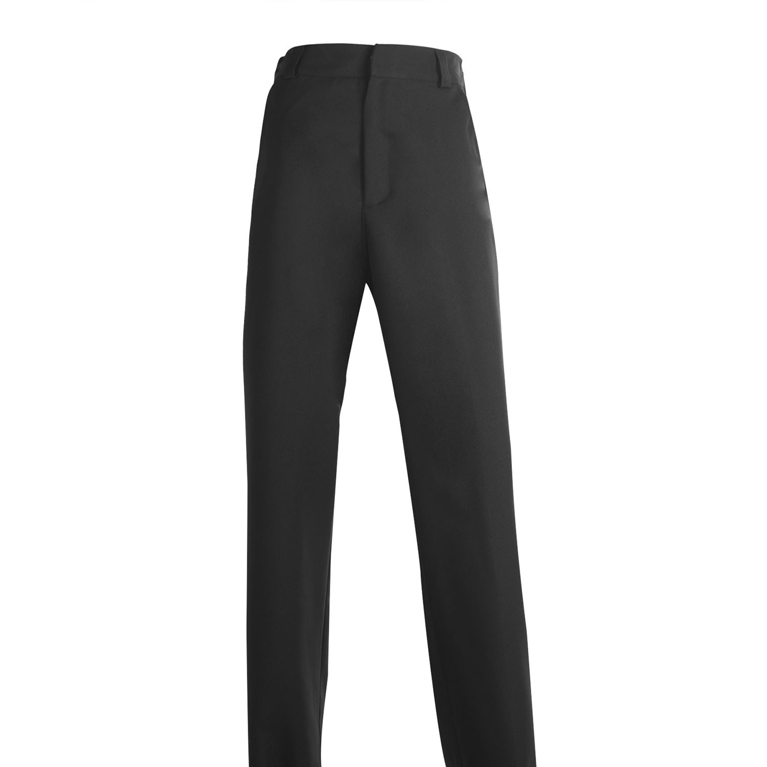 LawPro Women's 100% Polyester Uniform Trousers