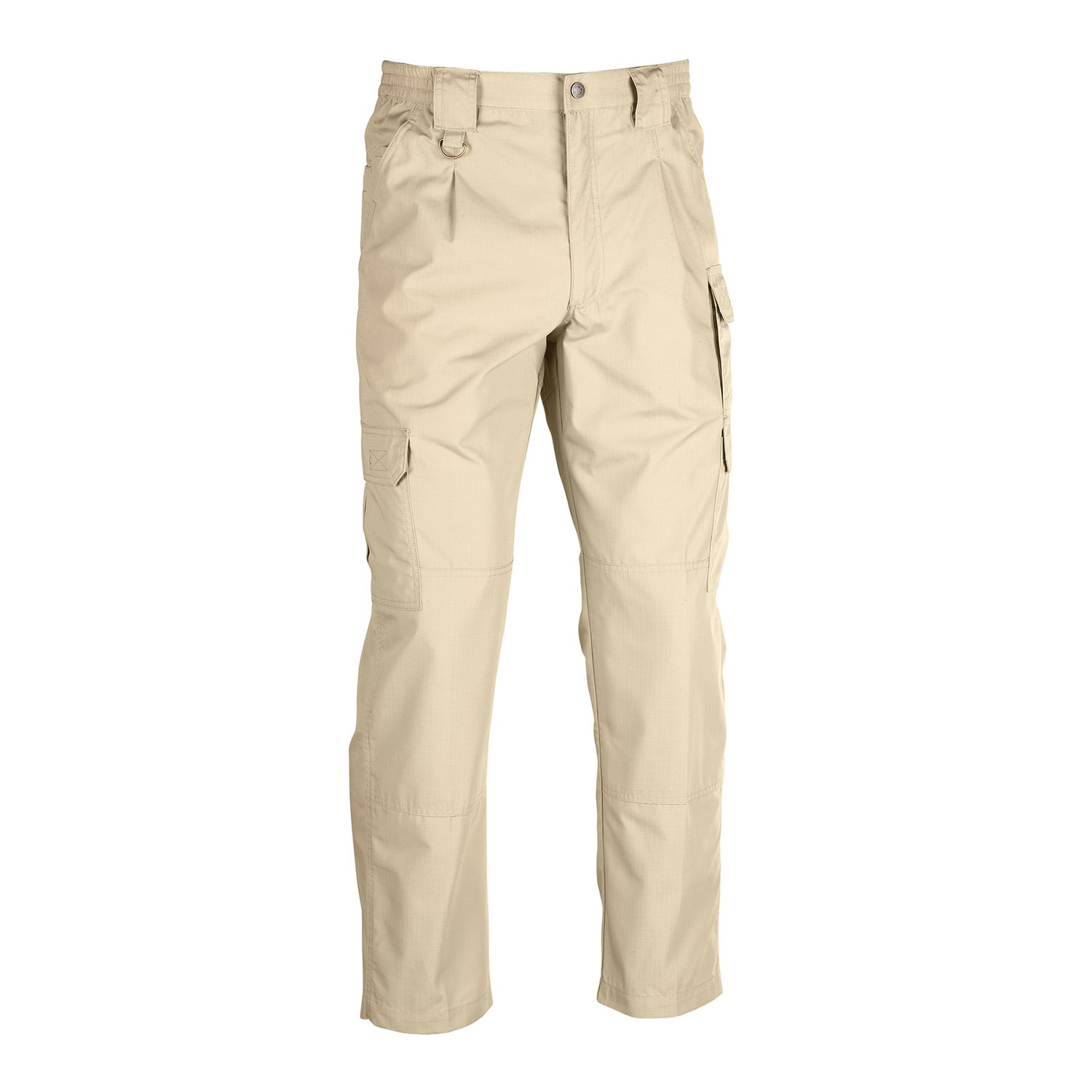 Propper Lightweight Tactical Trousers