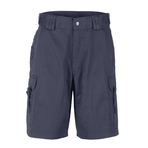 5.11 Tactical Taclite EMS Shorts