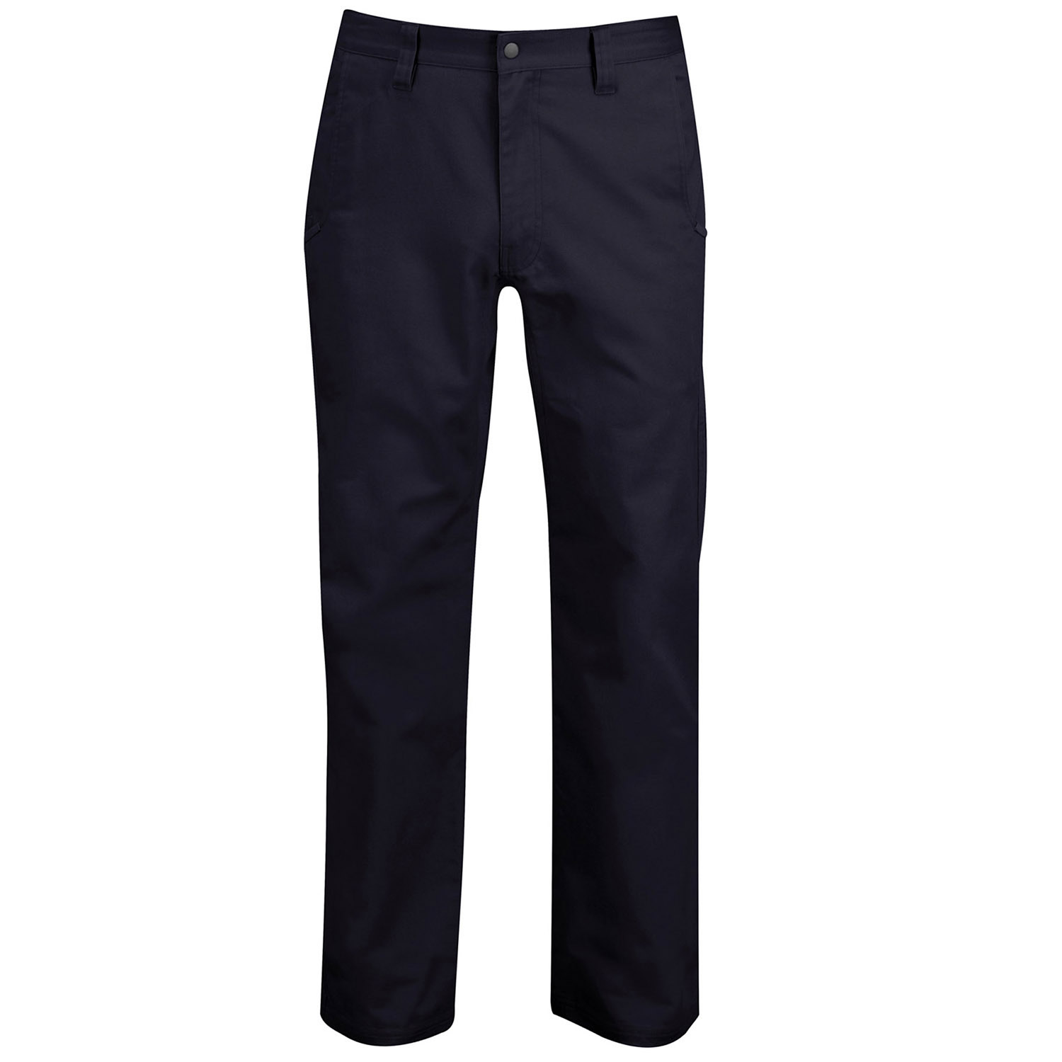 Propper District Pant