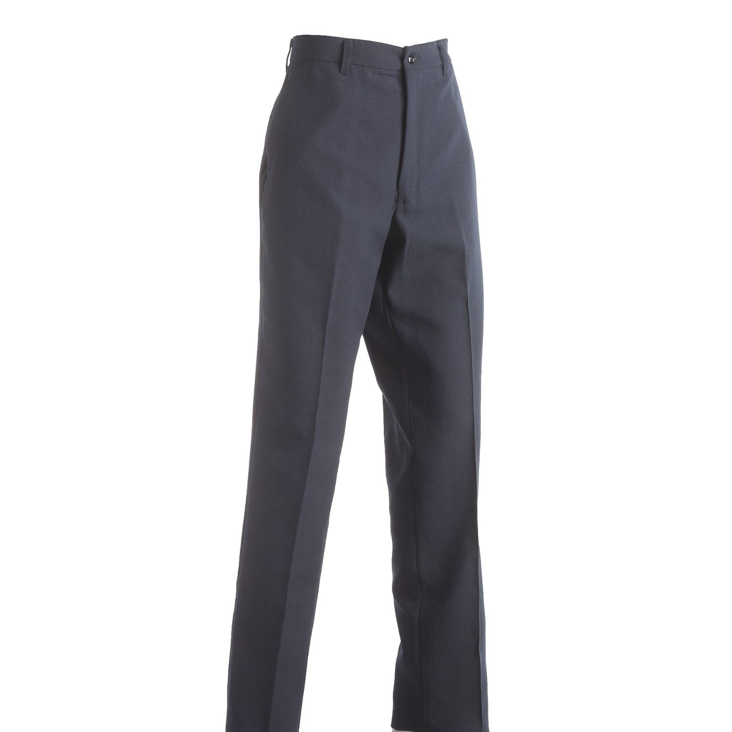 Bulwark Men's Nomex Work Pants
