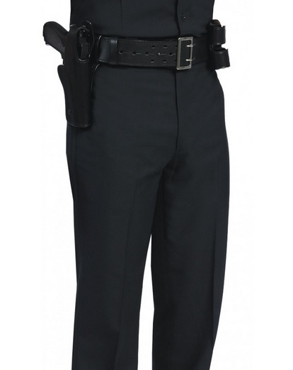 United Uniform LAPD Six Pocket Trousers