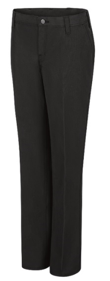 PANTS NOMEX F/FGHTR WOMEN