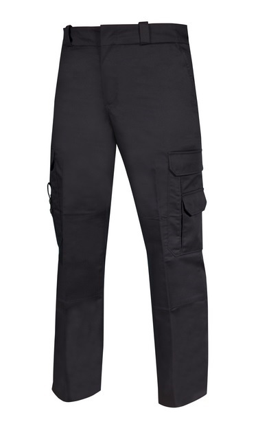 Elbeco TexTrop2 Men's Cargo Pocket Pants