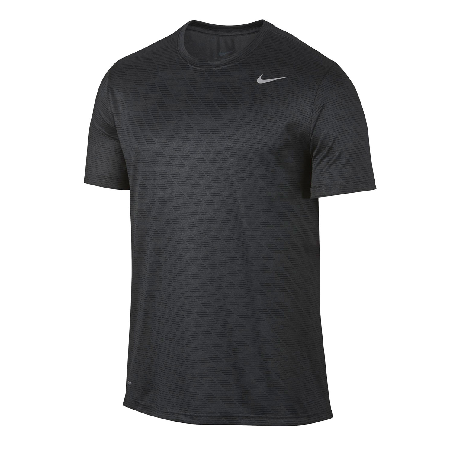 Nike Legend T-Shirt