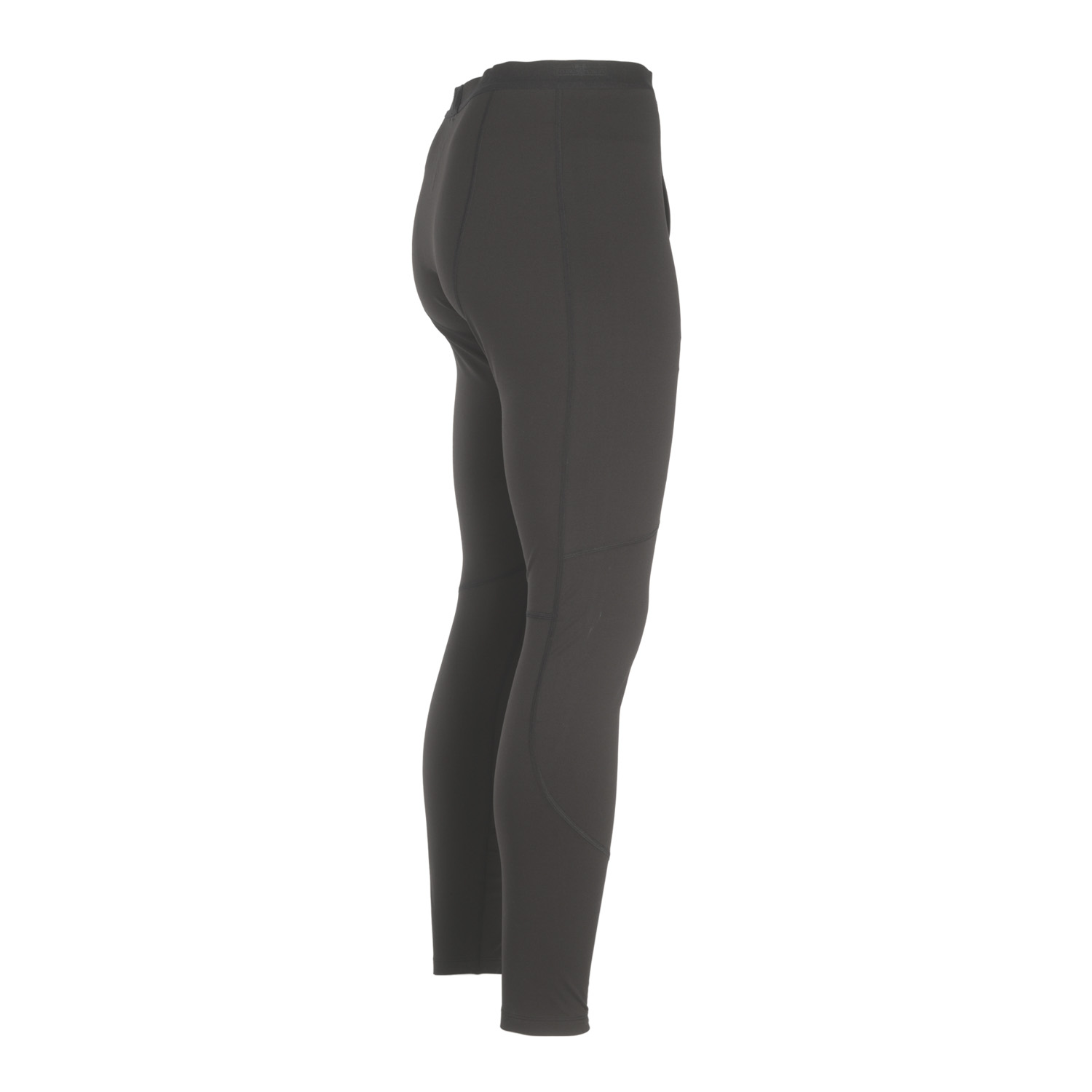 PRO FIT BASELAYER PANT