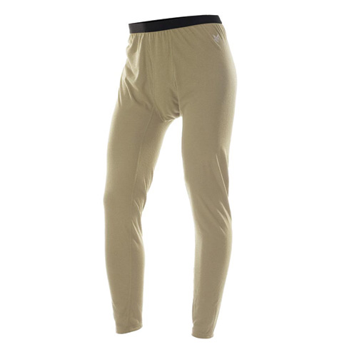 DRIFIRE Lightweight Long Pant