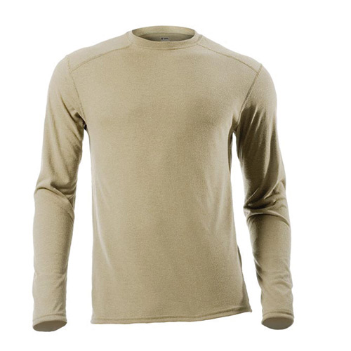DRIFIRE Ultra-Lightweight Long Sleeve Shirt