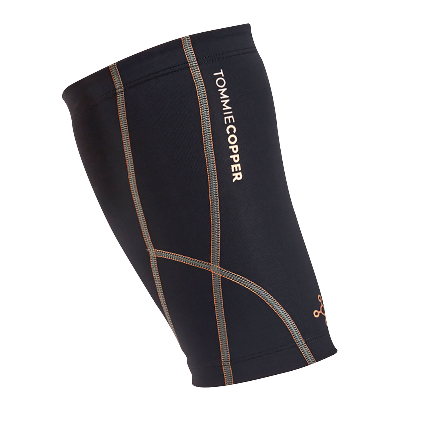 Tommie Copper Women's Performance Compression Quad Sleeve
