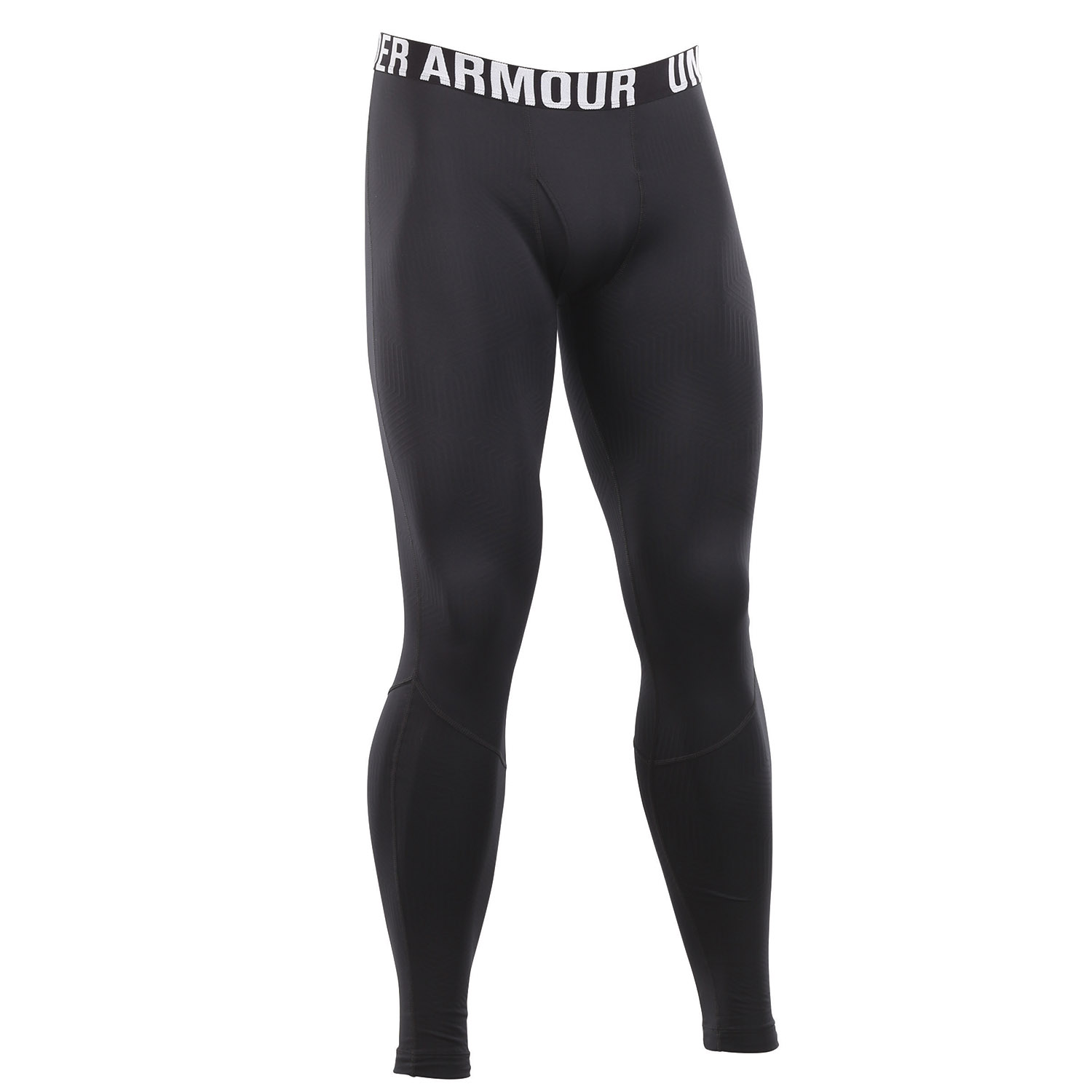 Under Armour Men's ColdGear Infrared Tactical Fitted Legging