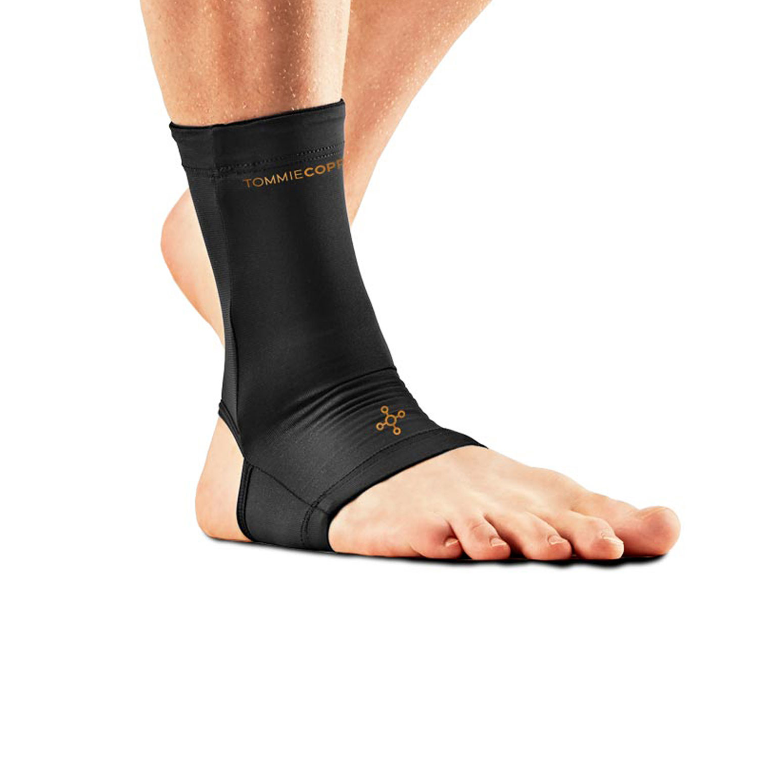 Tommie Copper Men's Ankle Sleeve