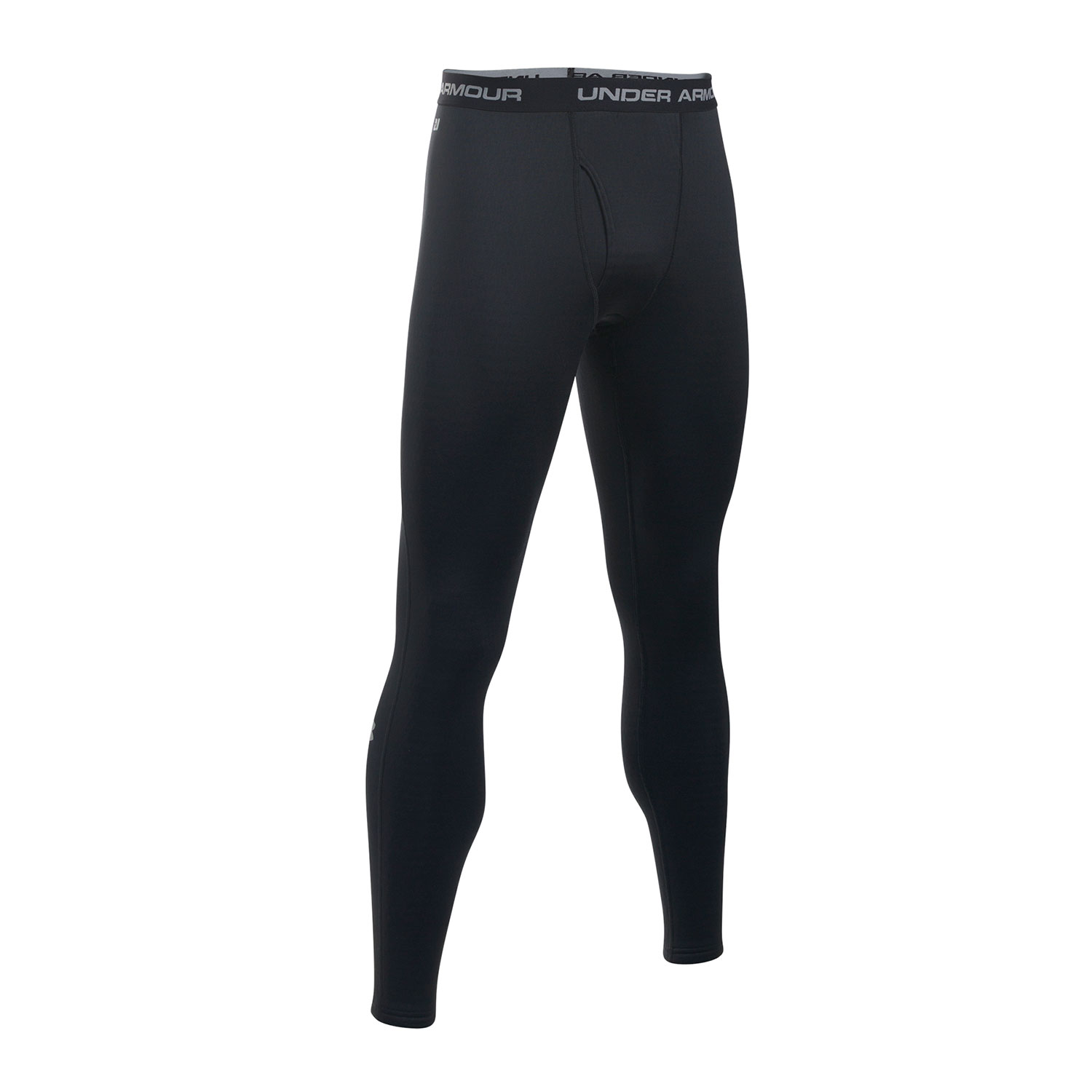 Under Armour Base 2.0 Men's Leggings