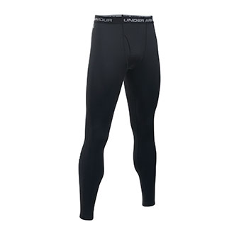 cb338d47796e3c Under Armour ColdGear Men's Base 2.0 Legging · Under Armour Base 2.0 Men's  Leggings · Under Armour Tactical ...