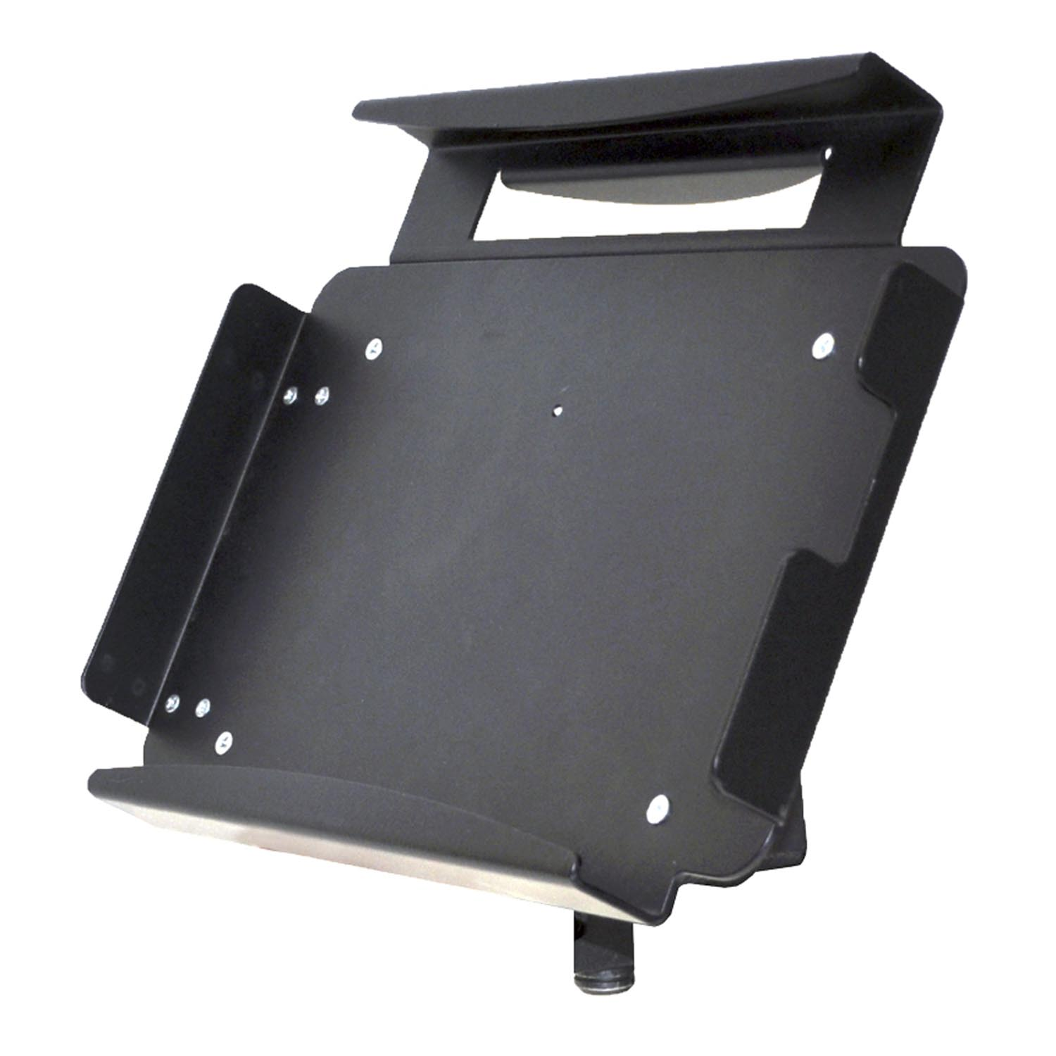 Jotto Desk Kodiak Mobile iPad Mounting Station