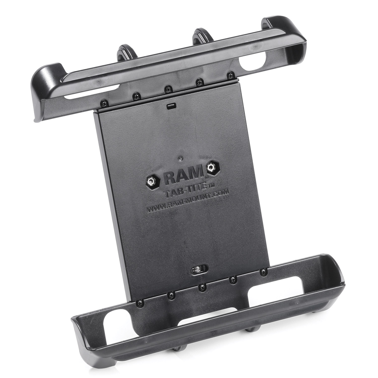 "Ram Mount Tab-Tite Universal Cradle 10"" Holder"