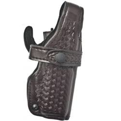 Safariland 070 SSIII Level III Holster