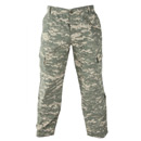 PROPPER NYCO Ripstop ACU Trouser