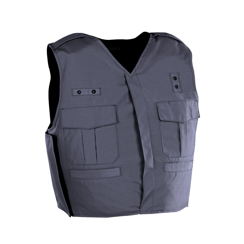 Mocean shirt style outer vest carrier for Best shirt to wear under ballistic vest