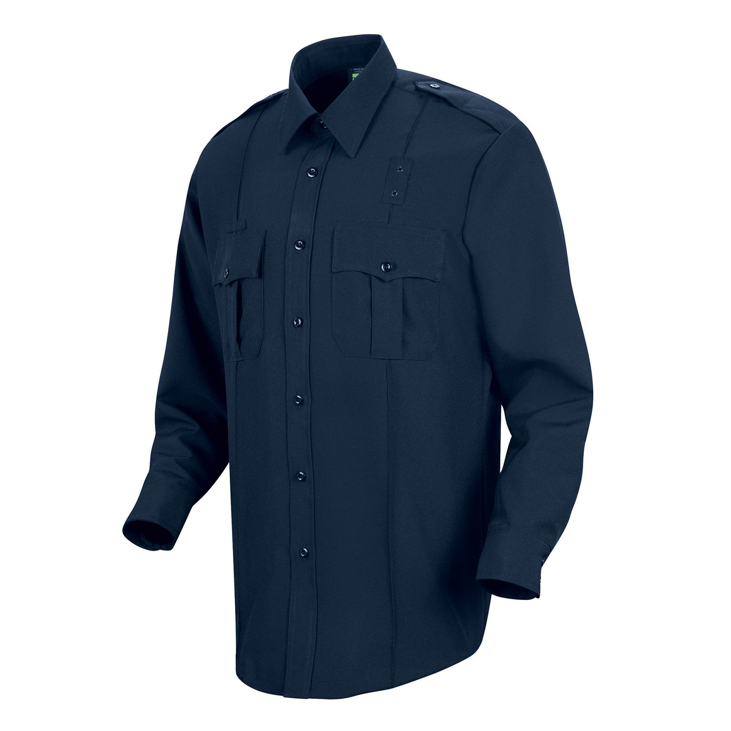 horace small sentry action option men 39 s long sleeve shirt