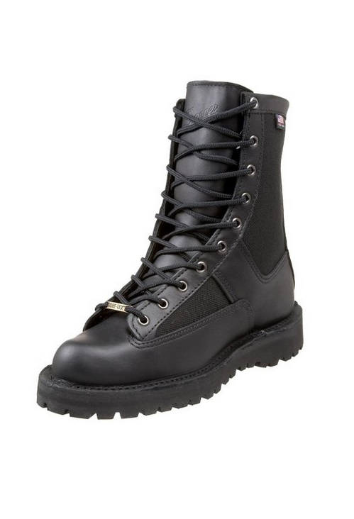 Danner Duty Boots Cr Boot