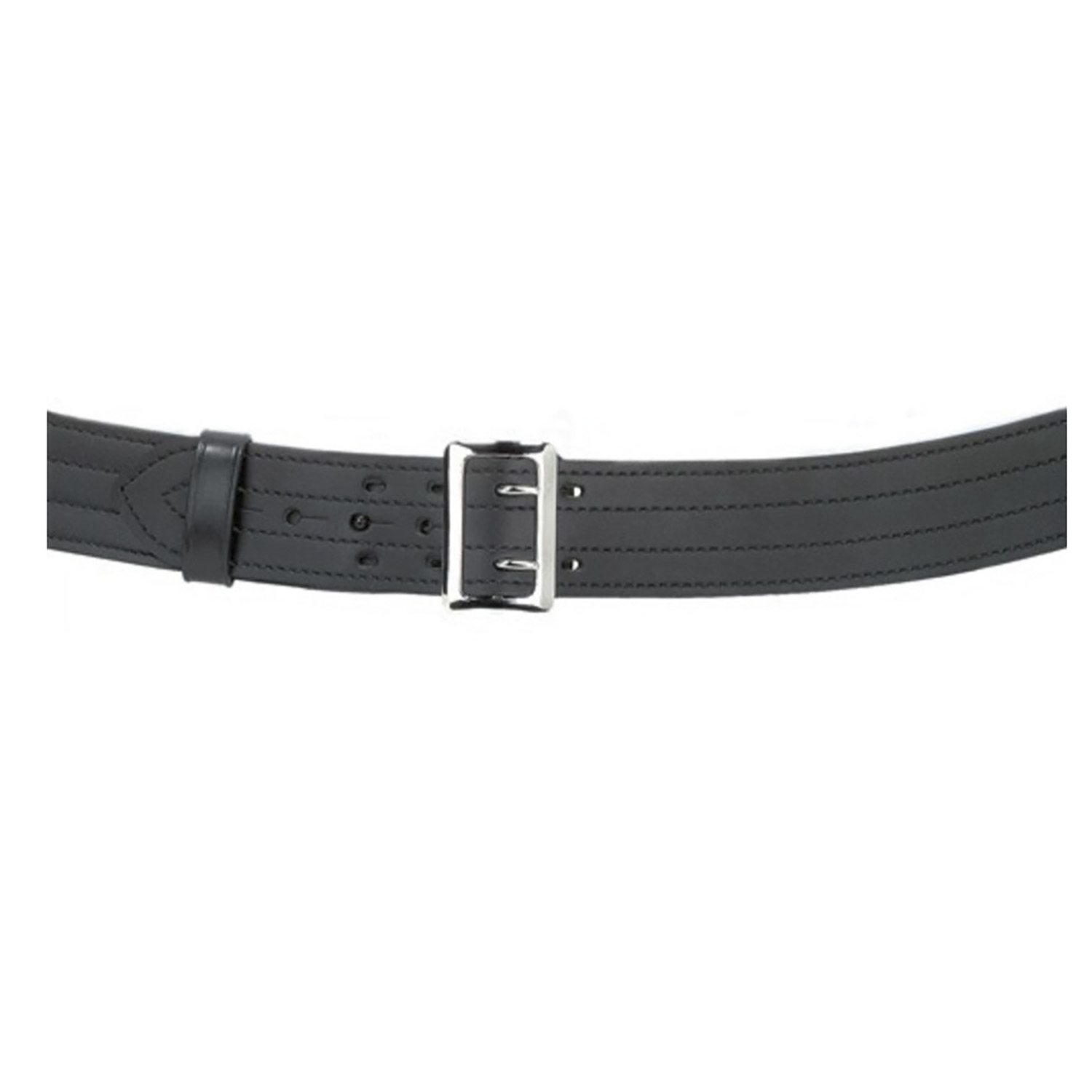 Safariland Women's 2.25 inch Duty Belt