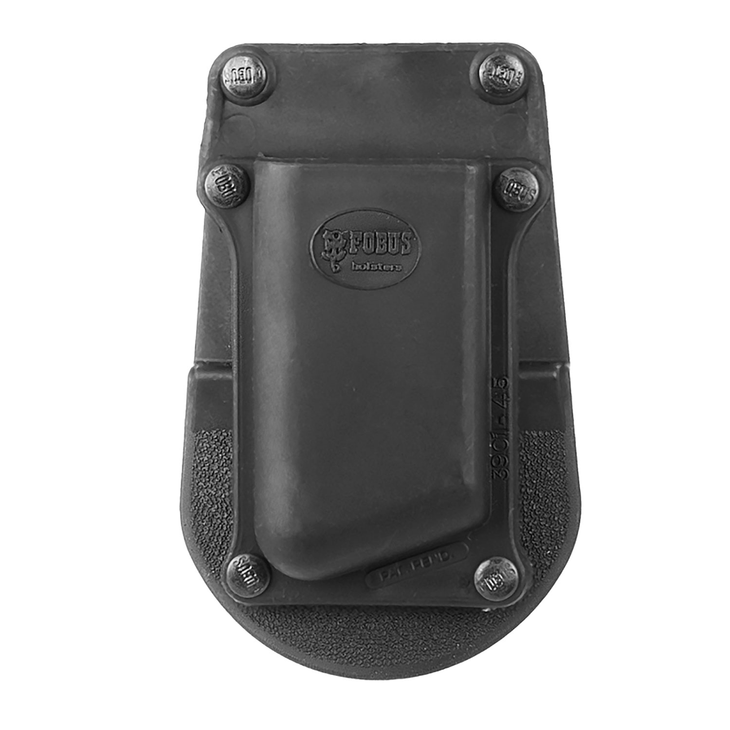 Fobus Single Mag Pouch Paddle