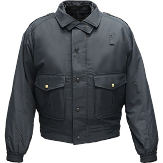 Flying Cross Spectrum Ultimate Jacket