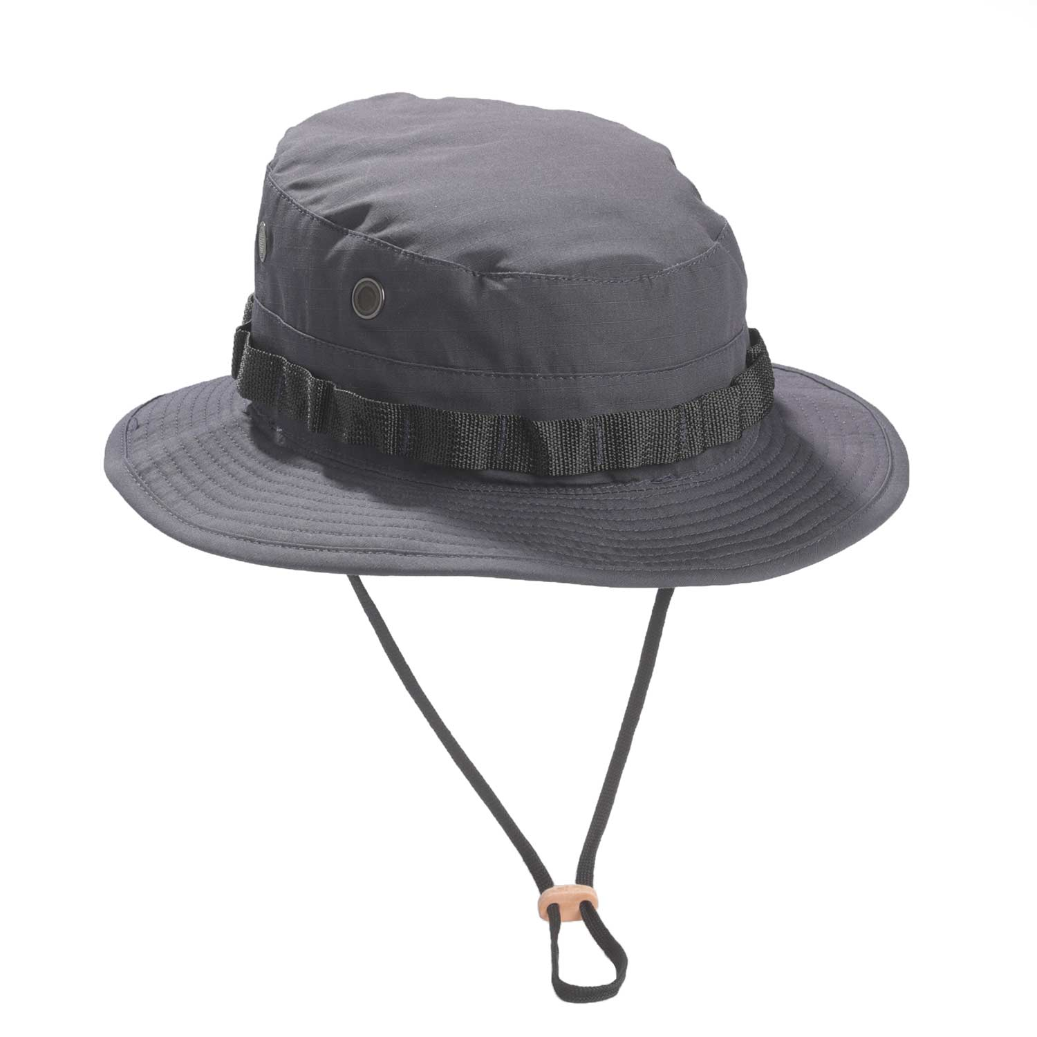 Propper Tactical Boonie Hat,