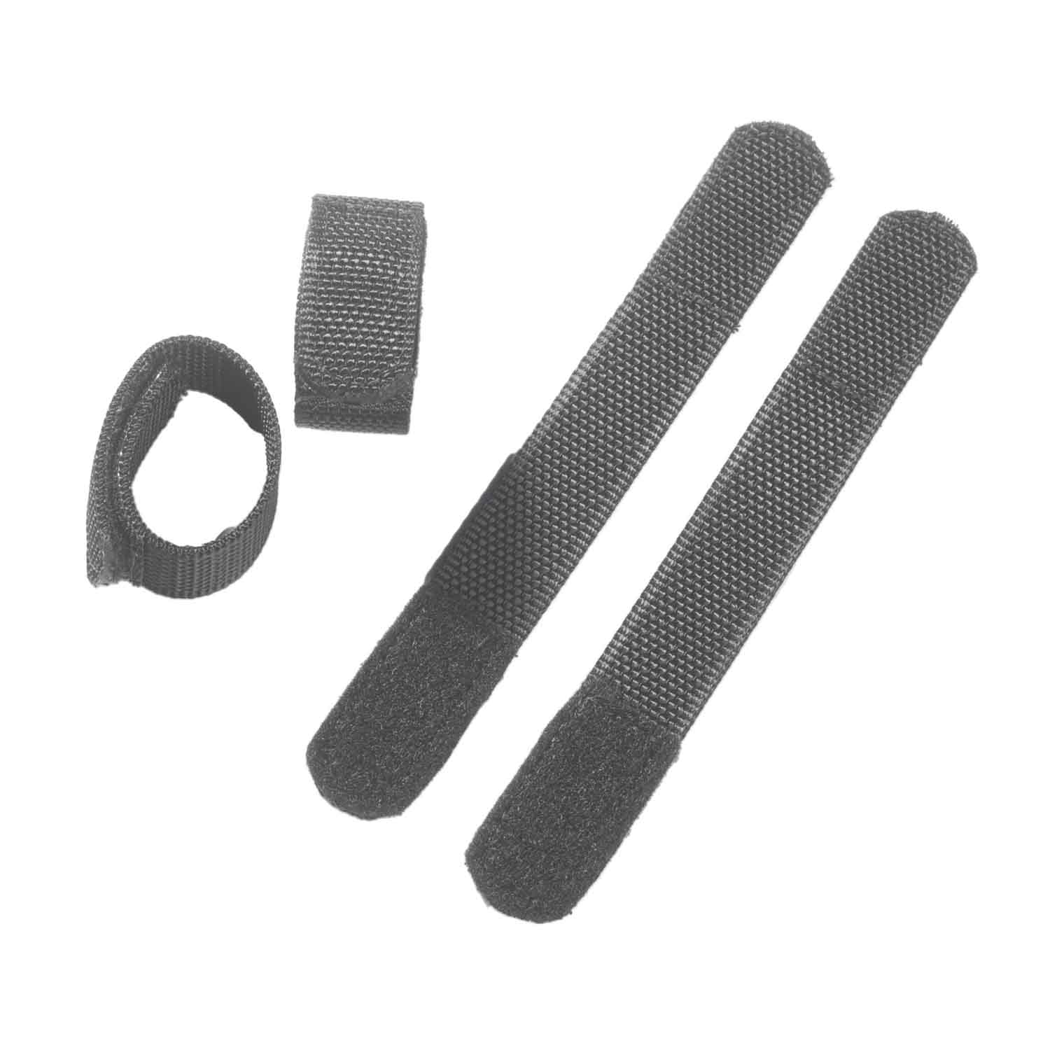 Bianchi Accumold Ranger Belt Keepers 4 Pack
