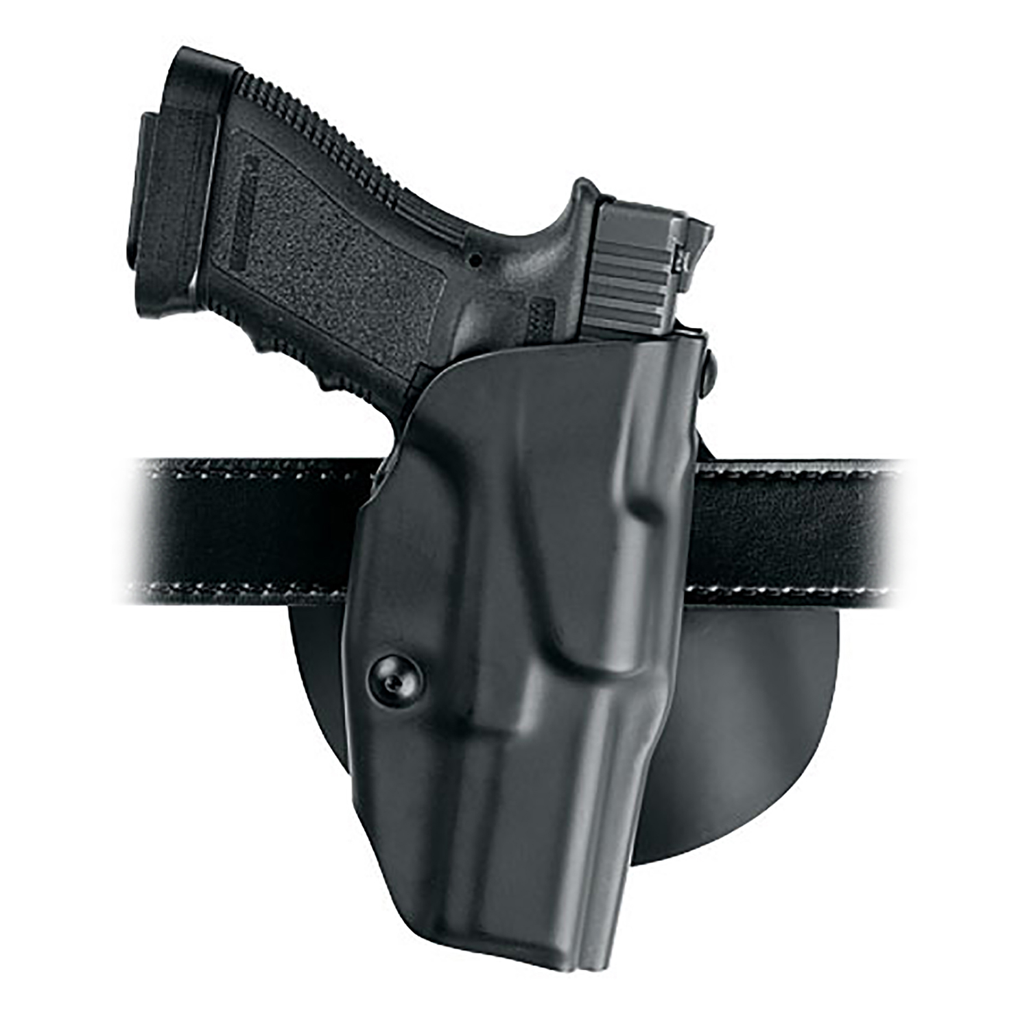 Safariland ALS Paddle Kydex Holster