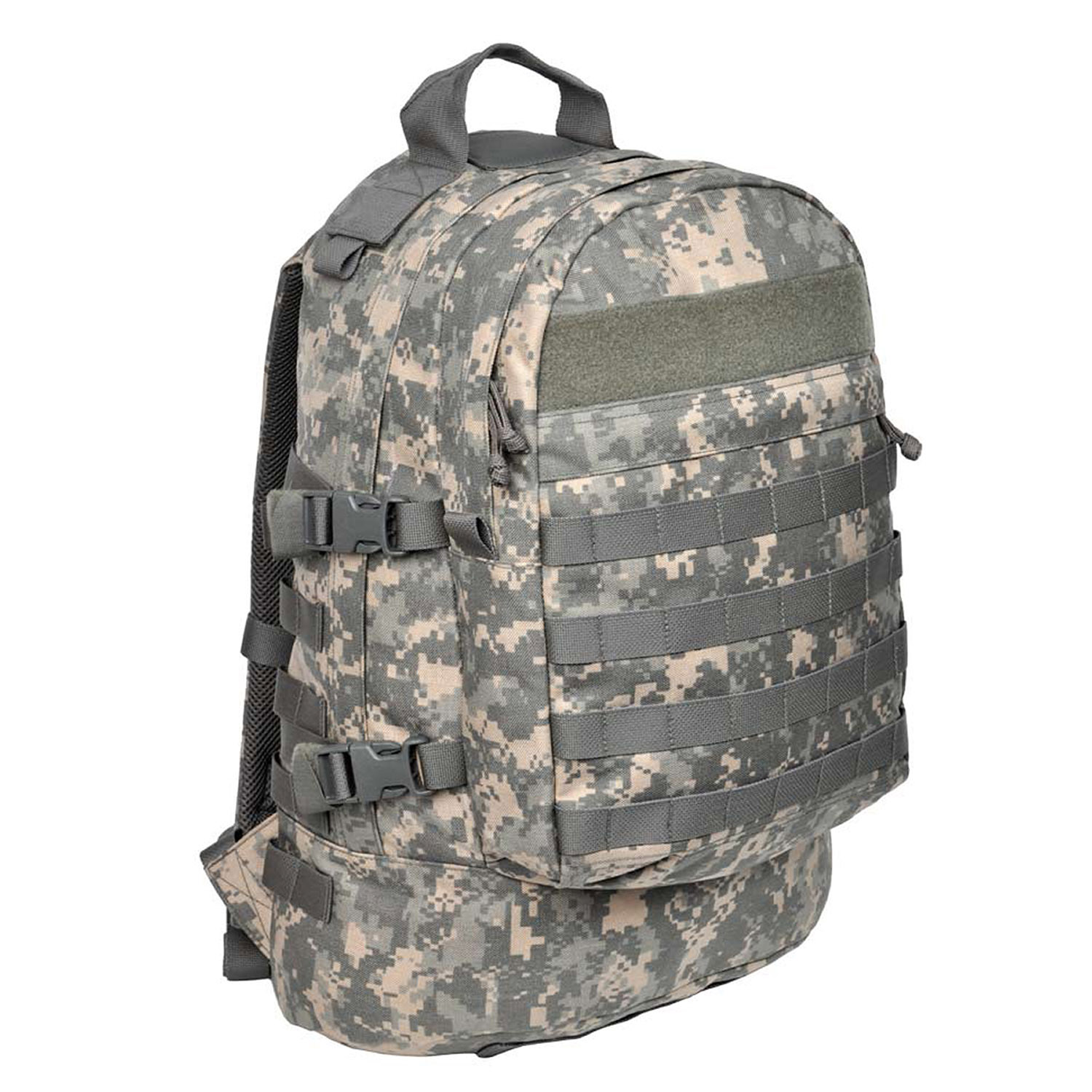 Sandpiper GTH III Three-Day Pack