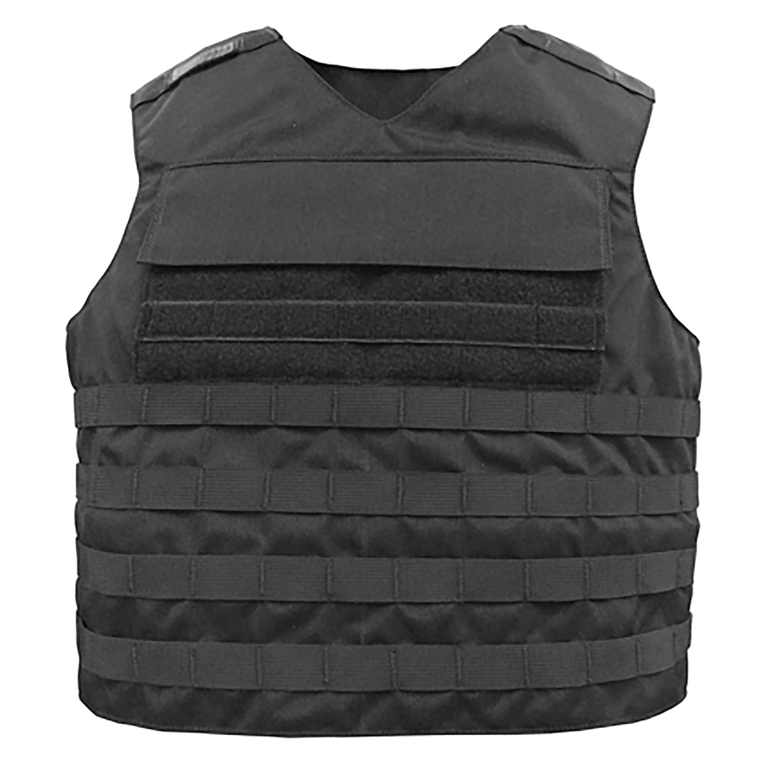Point Blank R20-D Tactical Carrier with MOLLE