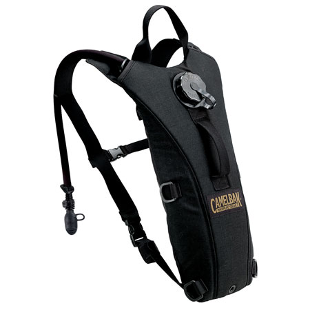CamelBak MaXimum Gear ThermoBak 2L