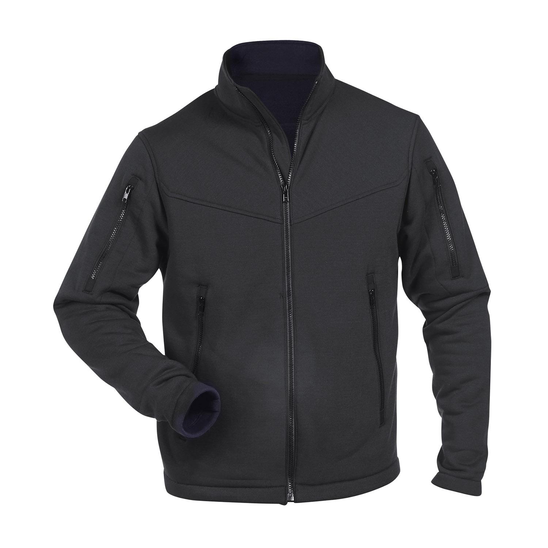 Tactical FR Polartec Fleece Jacket