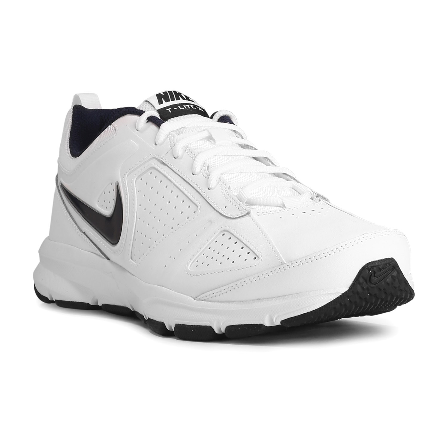 Nike Men's T Lite Training Shoe