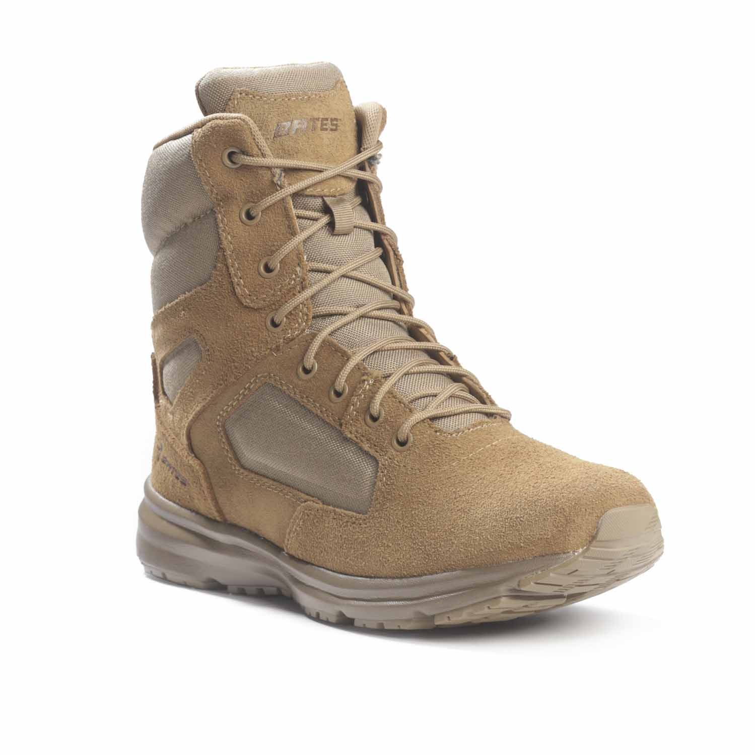Bates Raide Hot Weather Boot (AR670-1 Compliant)