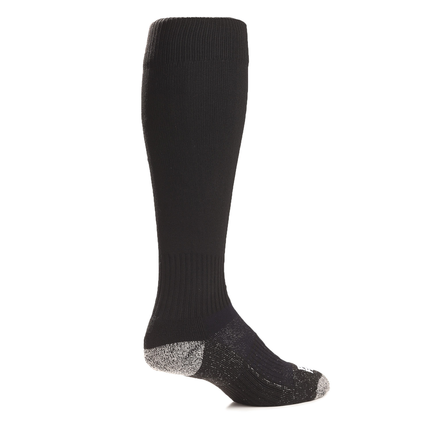 Pro Feet Performance Silver Tech Over-The-Calf Socks