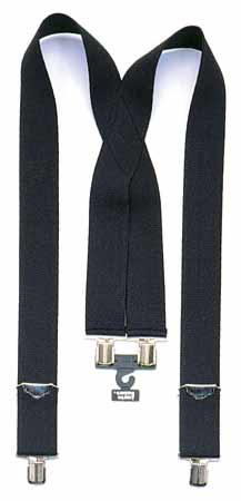 Rothco Pant Suspenders
