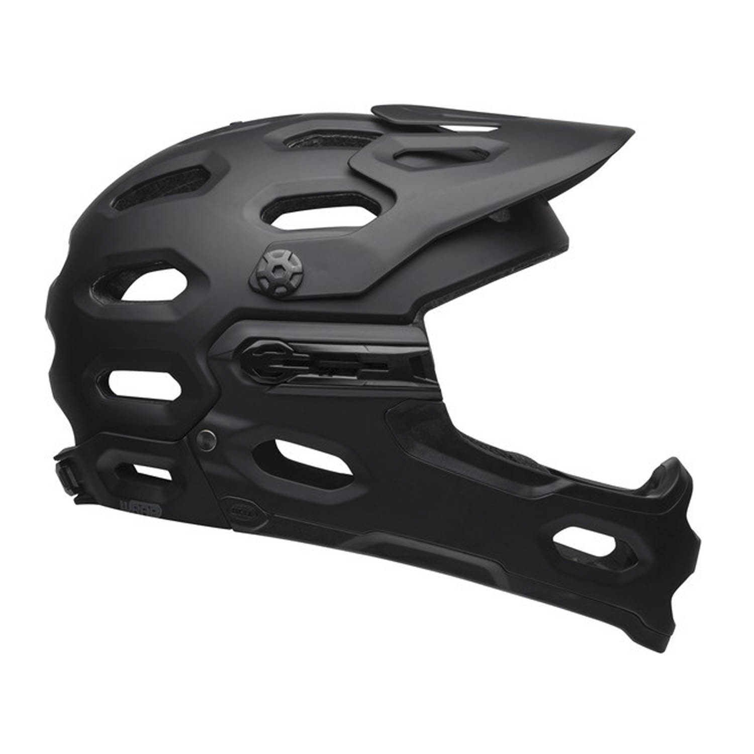 Bells Super 3R MIPS Bike Helmet