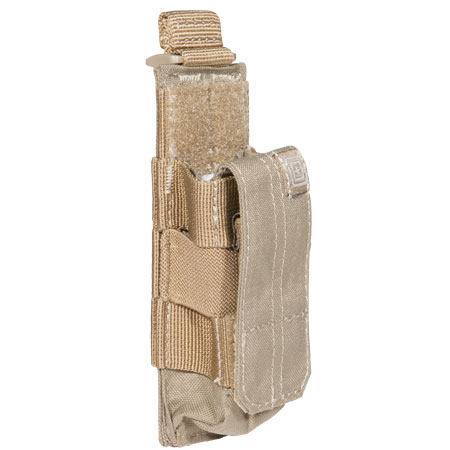 5.11 Tactical Single Pistol Bungee/Cover