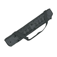 Voodoo Tactical Shotgun Scabbard