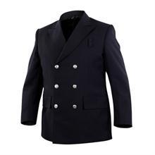elbeco single breasted dress blouse coat Brandenburg an der Havel