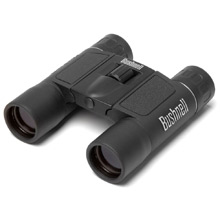 Bushnell Powerview 10 x 25 Binoculars
