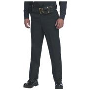 United Uniform ProFlex Poly/Wool Cargo Pants