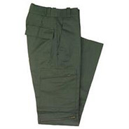 Men's Poly/Cotton CDCR Class B Cargo Trouser