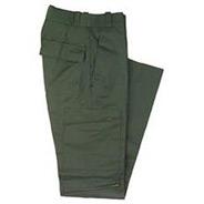 Men's Poly/Cotton CDCR Class B Cargo Trouser